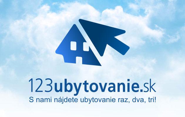 1-2-3-ubytovanie.sk